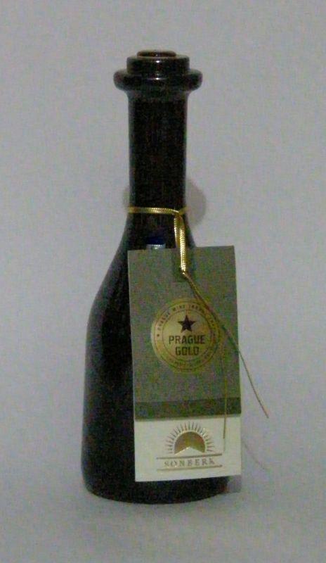 画像1: 金賞【ストローワイン ...